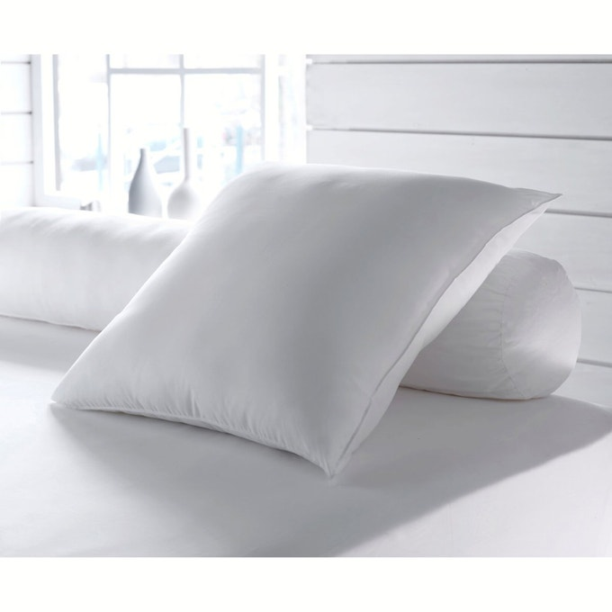 Ecological and anti-mite duvet filling