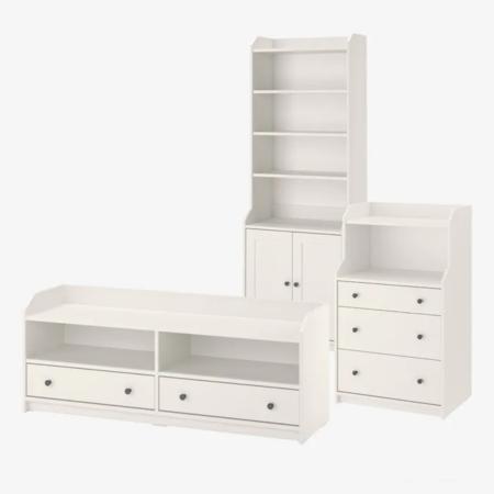 Discounted Furniture