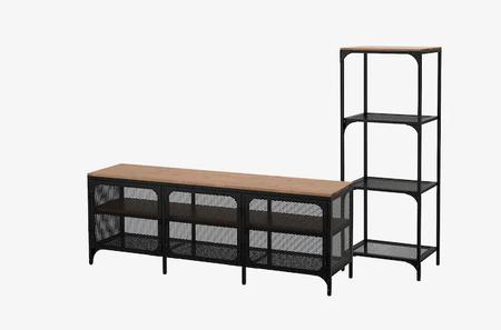 Discount sets Ikea