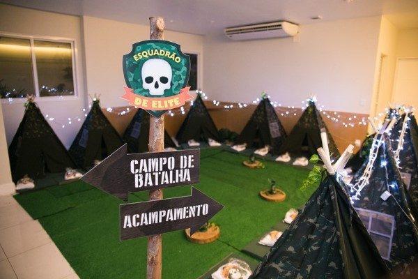 military-pajama-party-camp