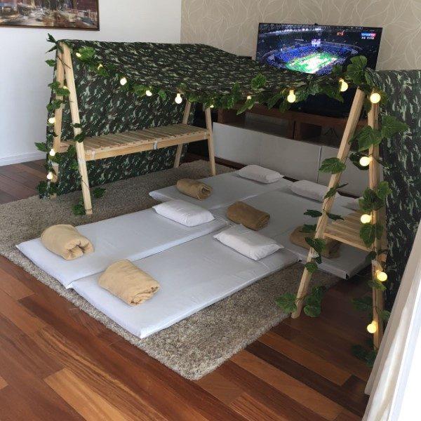 giant-tent-boy-pajama-party-hut