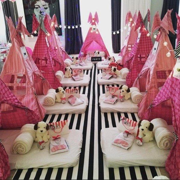 pajama-party-cabanas