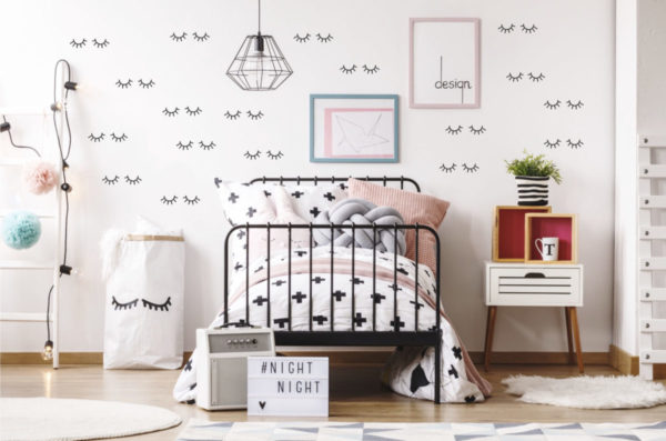 wallpaper-bedroom-original-ideas