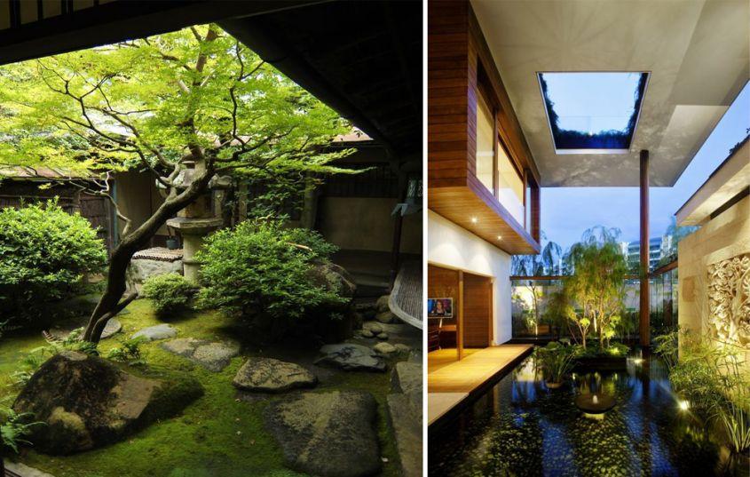 zen gardens 1