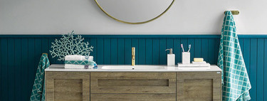 Nice and cheap taps to give a change to your bathroom