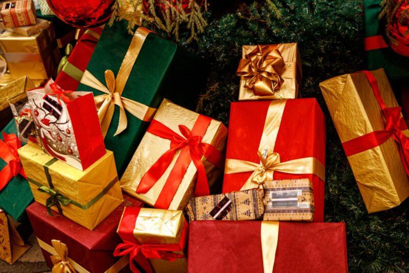10-Christmas-gifts-spending-maximum-20-euro-22