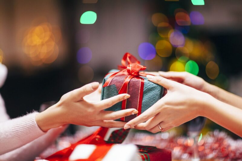 10-Christmas-gifts-spending-maximum-20-euro-26