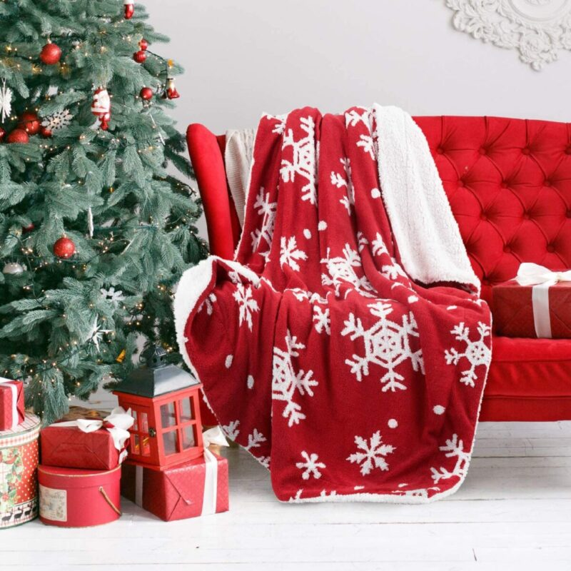 10-Christmas-gifts-spending-maximum-20-euro-1