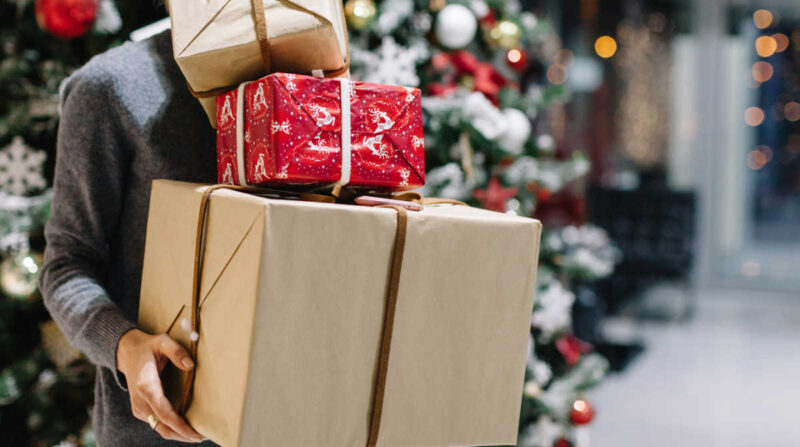 10-Christmas-gifts-spending-maximum-20-euro-27