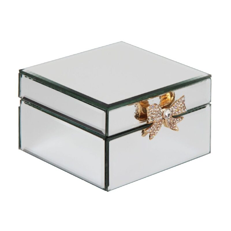 10-Christmas-gifts-spending-maximum-20-euro-5