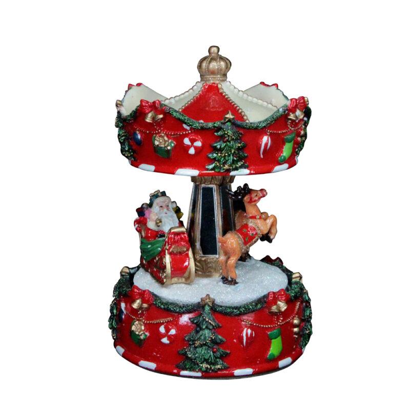 10-Christmas-gifts-spending-maximum-20-euro-14