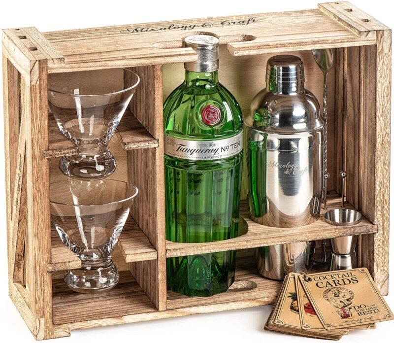 10-Christmas-gifts-spending-maximum-20-euro-12