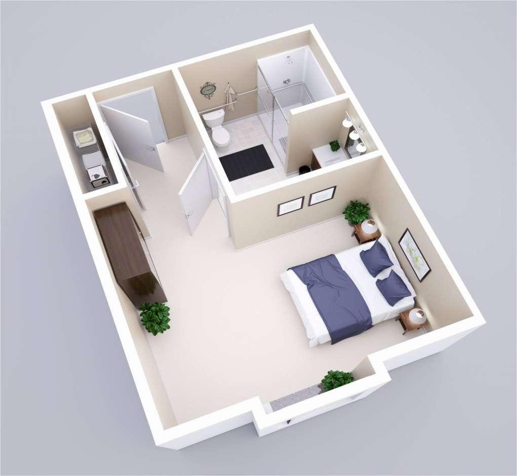 bedroom-feng-shui-bed-2