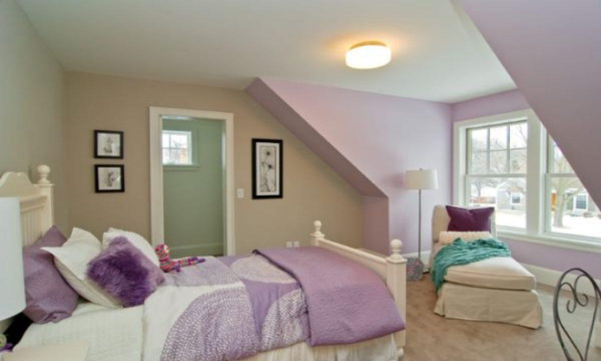 color-lavender-5