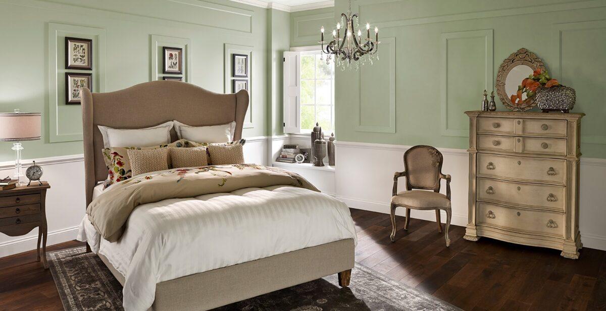 classic-bedroom-colors3
