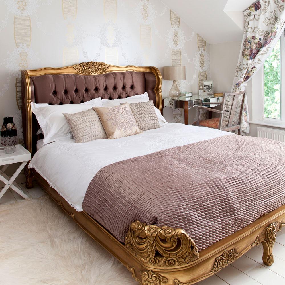 classic-bedroom-colors7