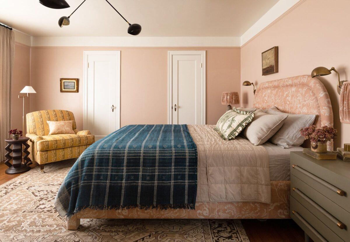 classic-bedroom-colors5