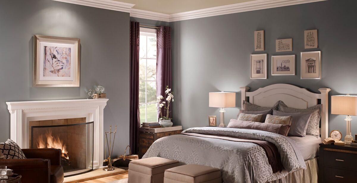 classic-bedroom-colors4