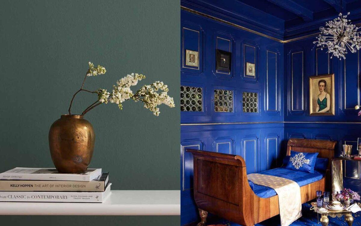 classic-bedroom-colors9