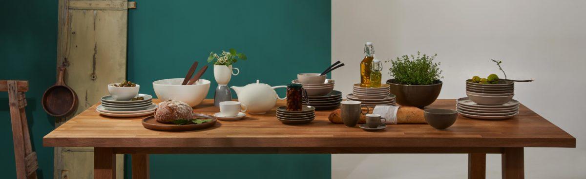 asa-selection-kitchen-catalog