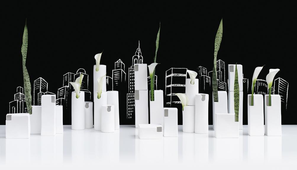 asa-selection-catalog-vases-design