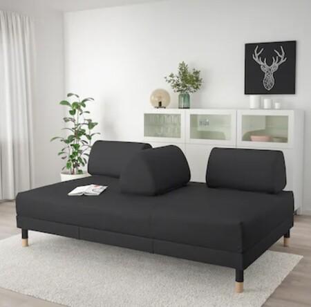 Design sofa bed