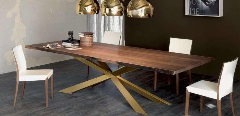 5 furnishing trends 2017 2018 bronze gold