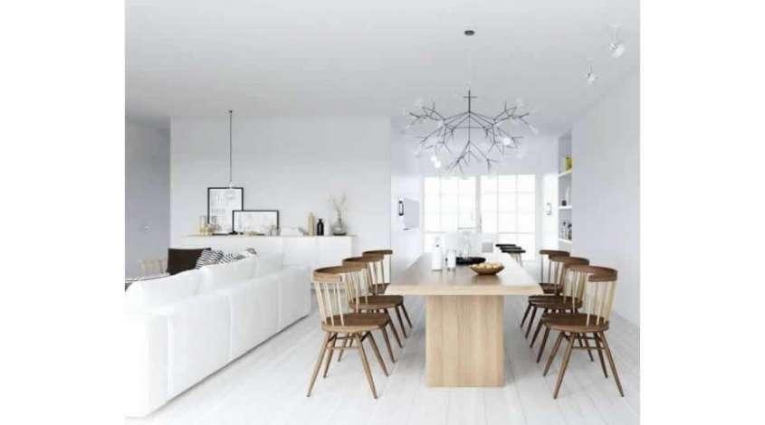 5 furnishing trends 2017 2018 natural materials