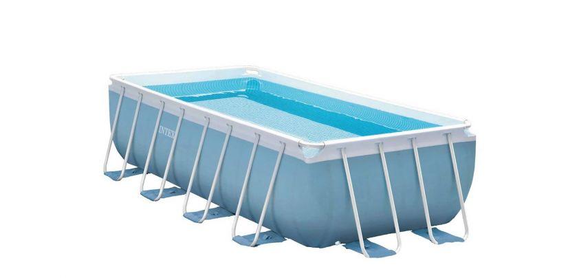 Intex Prisma pool
