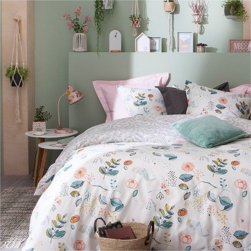 Zodio product catalog 2018 bed