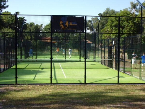 paddle-court-in-garden