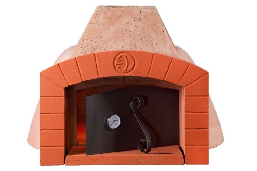 catoccimacchine external wood oven amazon