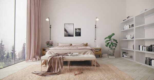old-rose-bedroom-ideas-4