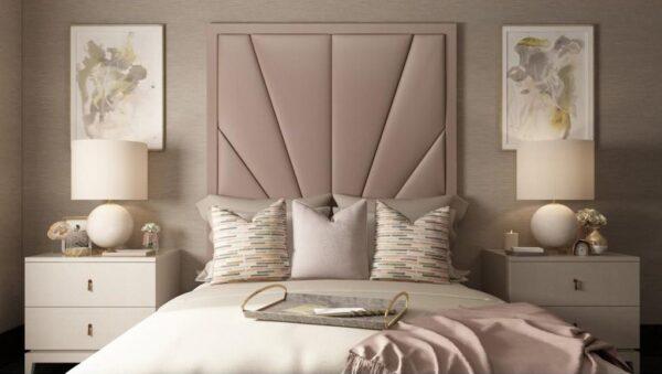 old-rose-bedroom-ideas-39