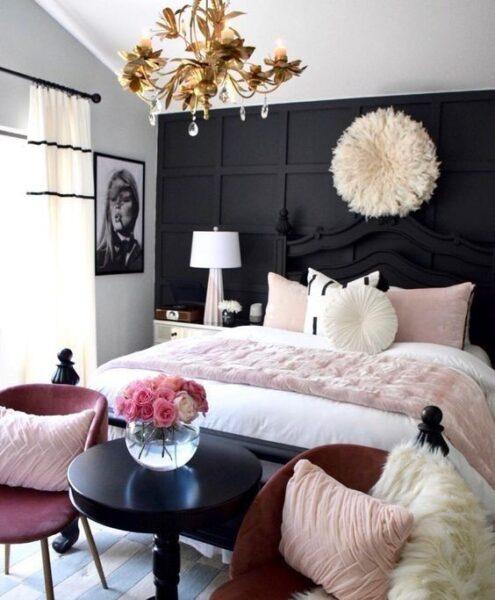 old-rose-bedroom-ideas-1