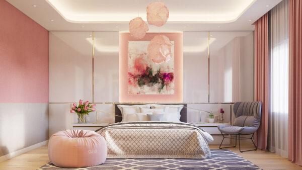 old-rose-bedroom-ideas-35
