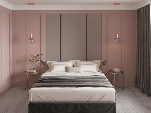 old-rose-bedroom-ideas-17