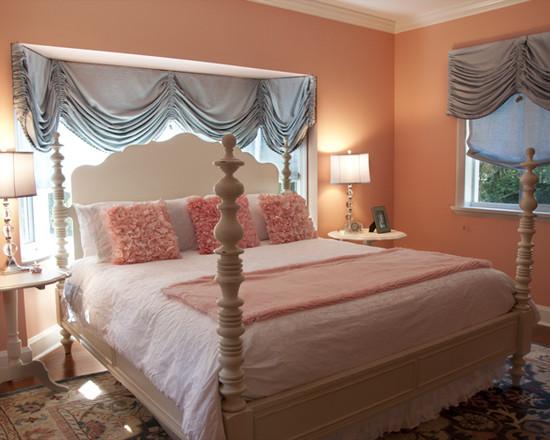 old-rose-bedroom-ideas-30