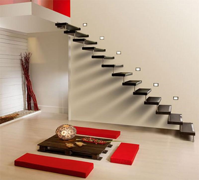 modern-staircase-2