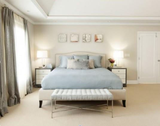 dove-color-walls-bedroom-39