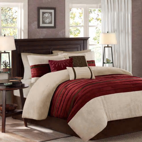 dove-color-walls-bedroom-38