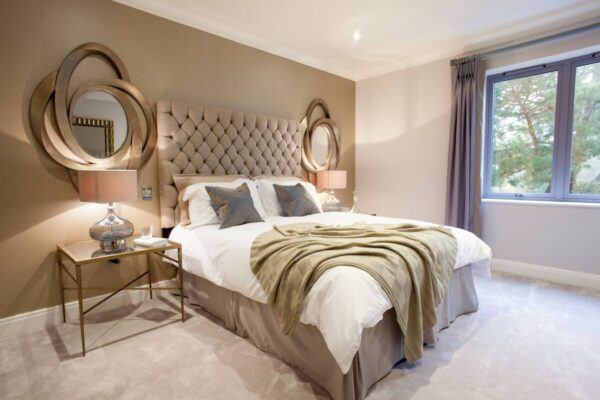 dove-color-walls-bedroom-34
