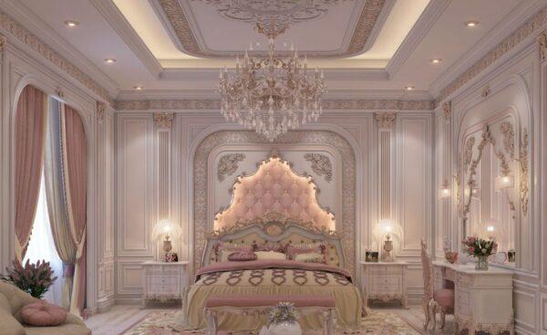old-rose-bedroom-ideas-27