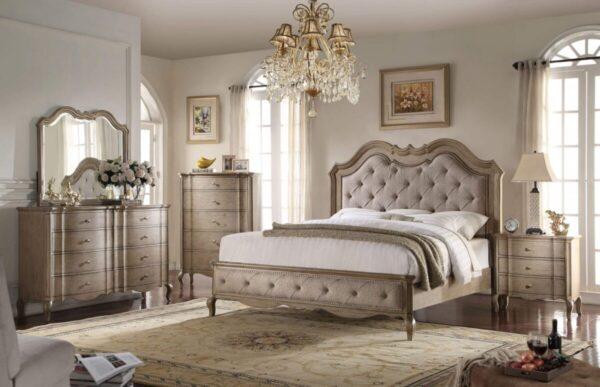 dove-color-walls-bedroom-32