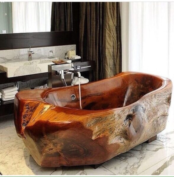 how-to-build-wooden-bathtub-5