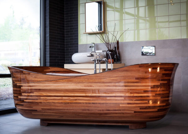 how-to-build-wooden-bathtub-2