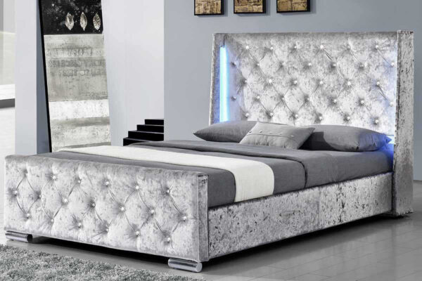 Ideas-for-decorating-with-velvet-10