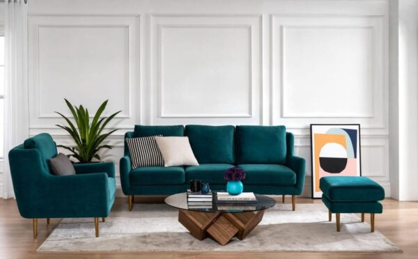 Ideas-for-decorating-with-velvet-01