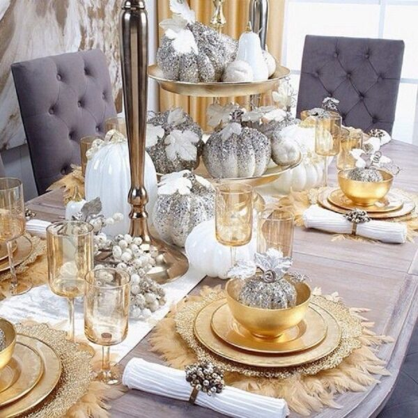 table-new year-5