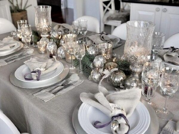 table-new year-4